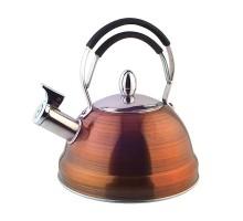 FISSMAN 5910 Чайник для кипячения воды CAIRO 2,3 л